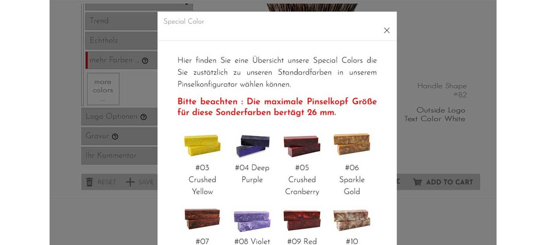 Rasierpinsel-Konfigurator-Hilfe-40.jpg
